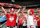 Ponad 10 mln widzów oglądało finał Euro 2016