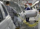 Tusk: Ulgi dla Fiata tylko pod warunkiem nowych miejsc pracy