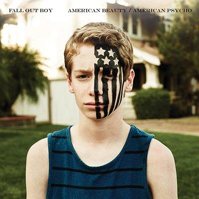 Fall Out Boy postanowił podzielić się z fanami nowościami. Na liście prezentów pojawiła się okładka płyty, tracklista, a nawet nowa piosenka z nadchodzącego krążka.