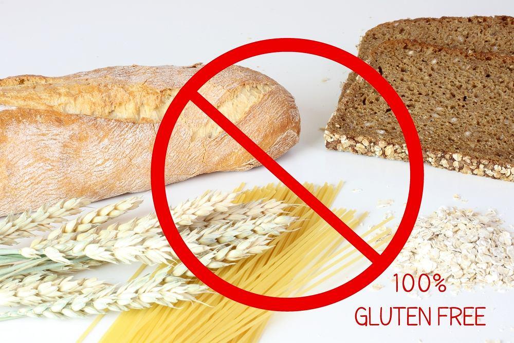 Chociaż wszystkie wiążą się z glutenem, celiakia, alergia na gluten i nietolerancja glutenu nie są tożsame i nie powinniśmy używać tych nazw zamiennie