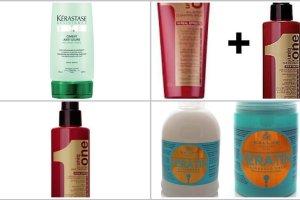 Bądź piękna z GoldenLook. Zimowa pielęgnacja włosów - markowo i oszczędnie