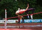 Kamila Stepaniuk pobi�a rekord Polski sprzed 29 lat