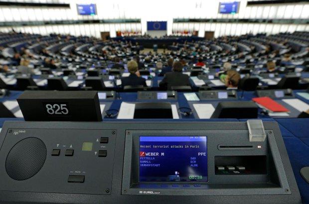 Trudny rozwód z cudzoziemcem. Polska i Węgry zablokowały nowe przepisy UE