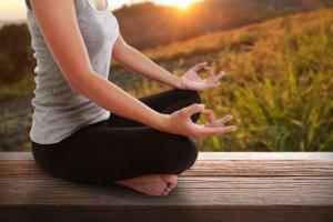 Medytacja ustrzeże przed depresją?