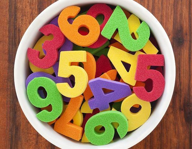 Kaloria i kilokaloria - czym się różnią i dlaczego większość z nas jest w błędzie?
