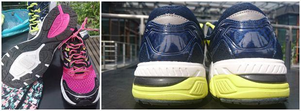 tanie odzież do biegania, lidl, tanie buty do biegania, buty do biegania z lidla