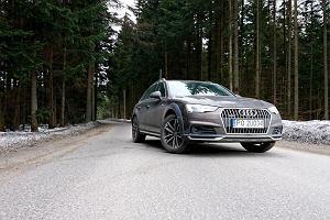 Audi A4 Jaki Silnik Benzynowy Wszystko O Samochodach I Motoryzacji