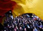 Pegida odwo�uje demonstracj�. Boi si� zamachu terrorystycznego
