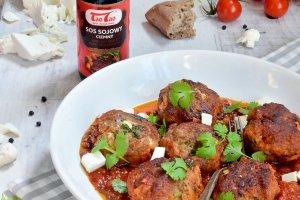 �r�dziemnomorskie  smaki czyli jak smakuj� greckie keftedes