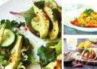 11 produkt�w, kt�re zawsze powinna� mie� w swojej kuchni