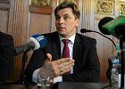 PGE zdecydowa�o: Elektrownia Pomorzany ma by� zmodernizowana