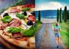 S�onecznie i niedrogo: 6 kierunk�w na cudowne wakacje w sierpniu lub wrze�niu 2015