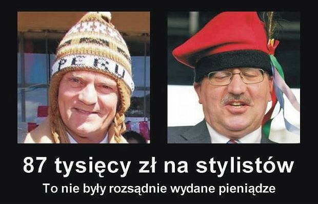 http://bi.gazeta.pl/im/eb/aa/db/z14396139Q.jpg