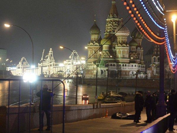 """Tak wyglądały ostatnie godziny życia Borysa Niemcowa. """"Byli w restauracji, ciągle ktoś dzwonił"""""""