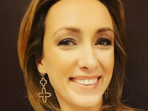 Anna Kalczy�ska
