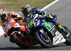 MotoGP | 8 wy�cig�w, 8 r�nych zwyci�zc�w