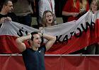 Bydgoszcz traci Pedro's Cup. �uczniczka jest za ciasna