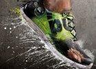 Reebok ZPump Fusion: buty do biegania, które dopasowują się do stopy