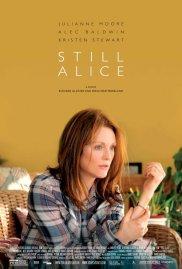 Motyl Still Alice - baza_filmow