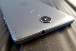 Pelitt T1 Plus to smartfon pełen sprzeczności. W tej cenie mogę mu to jednak wybaczyć [RECENZJA]