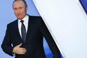 Inoziemcew: Nie znoście sankcji przeciwko Rosji, to się nie opłaca