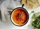 Siedem rozgrzewających zup na jesień