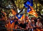 9 listopada niewi���ce referendum ws. niepodleg�o�ci Katalonii. B�dzie skarga Madrytu?