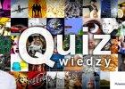 Setny copi�tkowy quiz wiedzy. Partnerem Quizu jest Liberty Ubezpieczenia