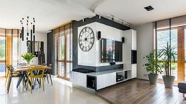 Najpiękniejsze zegary do mieszkania do 200 zł
