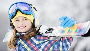 Sport rozwija dziecko na wielu płaszczyznach