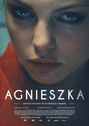 Agnieszka - baza_filmow