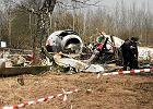 NPW: Rosyjskie �ledztwo w sprawie katastrofy Tu-154 przed�u�one do 10 marca 2016 r.
