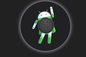 Android 8.0 Oreo już oficjalnie - premiera Google w dniu zaćmienia Słońca