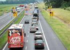 Znie�cie op�aty na autostradzie A4! [PISZEMY PETYCJ�]