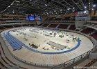 Przygotowania do halowych mistrzostw �wiata w lekkoatletyce Sopot 2014 na ostatniej prostej
