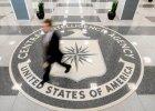 """Ameryka boi si� odwetu po raporcie o CIA. A Polska? """"Zagro�enie atakiem terrorystycznym na pewno wzros�o"""""""
