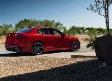 Alfa Romeo i Maserati spowalniają produkcję. Jaki jest tego powód?