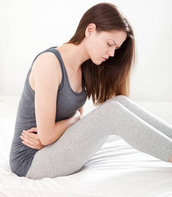 Przewlekły czynnościowy ból brzucha