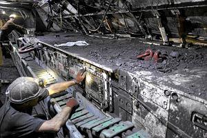 1,3 mld zł straty górnictwa na sprzedaży węgla. Branża chce mniejszych podatków i składek