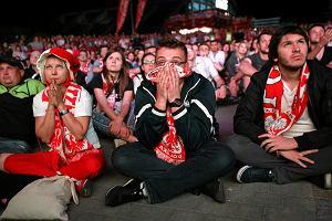 Polsat b�dzie oddawa� pieni�dze kibicom za Euro 2016? Sytuacja robi si� podbramkowa