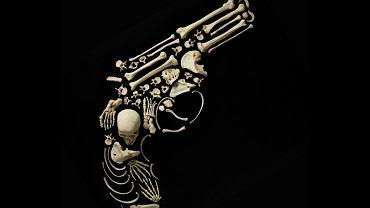 Kukiz'15 proponują zmiany w prawie, które ułatwią zdobywania pozwolenia na broń