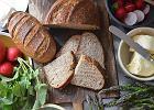 Przepis na GODny chleb za 10 zł? Woda, mąka i sól. Ale też jakościowe składniki i praca pary z Poznania