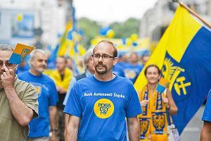RA� i Zwi�zek G�rno�l�ski rozwa�aj� wsp�lny start w wyborach