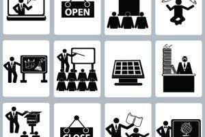Samorządność na studiach III stopnia. Jakie znaczenie mają dziś samorządy doktorantów?