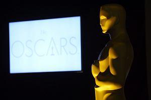 Przygotowania do gali rozdania Oscarów 2017