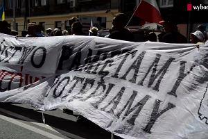 """""""Powinni�my by� razem"""". Czy pojednanie polsko-ukrai�skie jest mo�liwe?"""