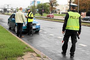 Jak si� zmienia kodeks drogowy