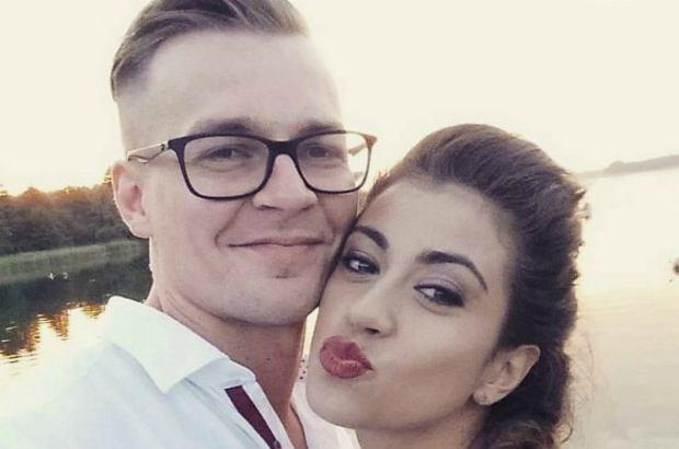 Maja Hyży uchyliła rąbka tajemnicy o swoim obecnym partnerze. Nieoficjalnie mówi się, że para myśli nawet o ślubie.