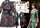 Jakie naprawdę jest Erdem? Poznaj markę, zanim staniesz w kolejce do H&M