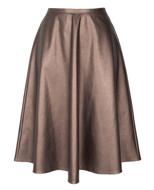 052442e355 Spódnice Taranko na jesień  ołówkowe i rozkloszowane